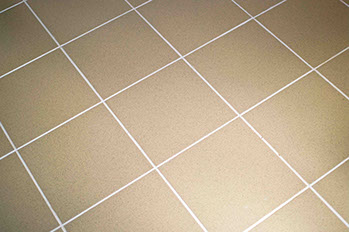 Steam Masters Fort Myers FL Tile and Grout cleaning image 1