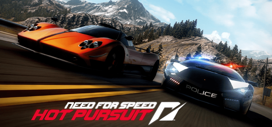 Need For Speed World Cars Wallpaper Need For Speed Hot Pursuit 2010 Jinx S Steam Grid