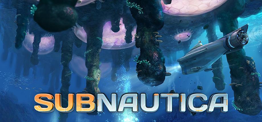 subnautica jinx s steam