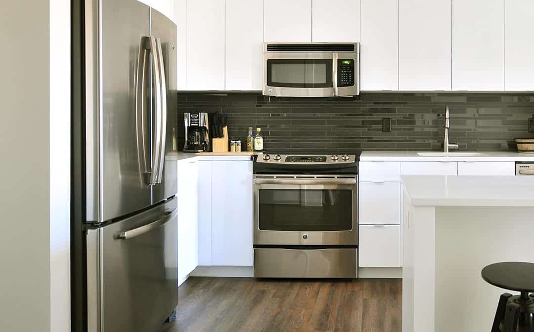 can a steam oven replace your microwave
