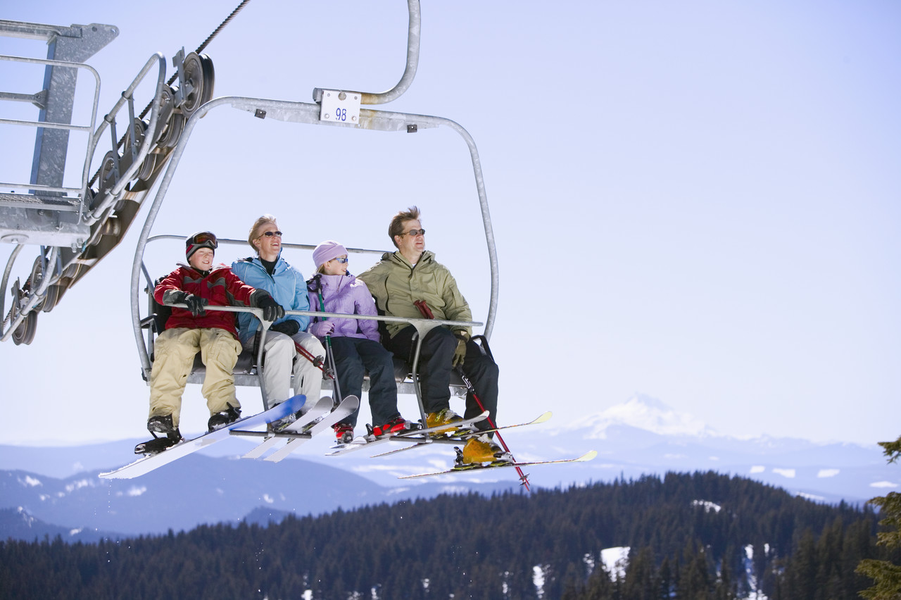 ski chair lift bedroom with steamboat real estate home search holiday travel