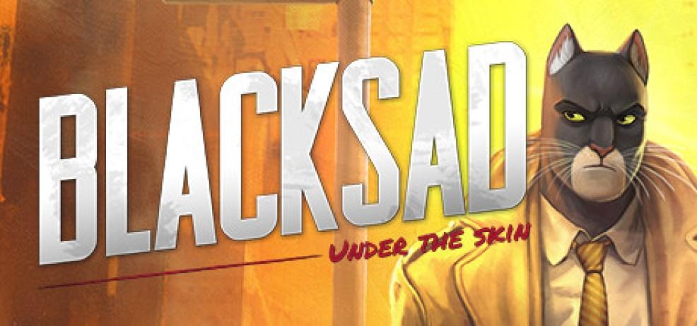 """Image result for blacksad under the skin"""""""