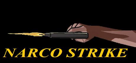 Narco Strike