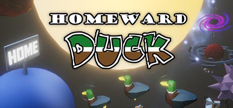 Homeward Duck
