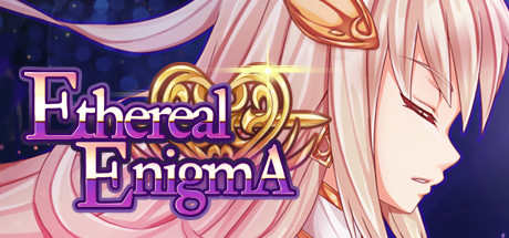 indie games august 3rd 2019 ethereal enigma