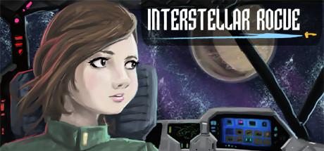 INTERSTELLAR ROGUE Free Download