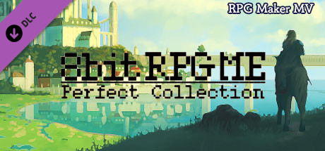 rpg maker mv 8bit