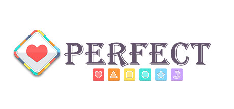 perfect on steam