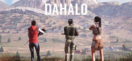 DAHALO Free Download
