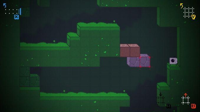 Blocks That Matter screenshot 3