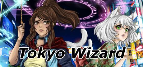 Tokyo Wizard Free Download