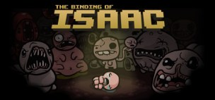 「The Binding of Isaac」の画像検索結果