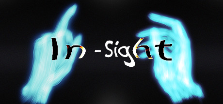 In – Sight Gereksinimler
