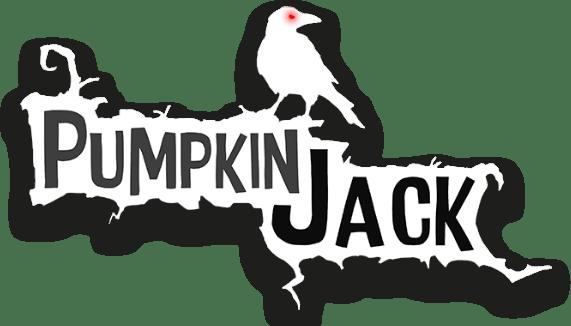 PUMPKIN JACK For Pc Torrent Download 2