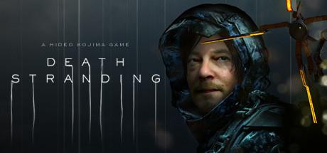 F1 2020, Death Stranding, Destroy All Humans! и др.: Steam представил Топ 20 лучших новых игр июля 2020 года