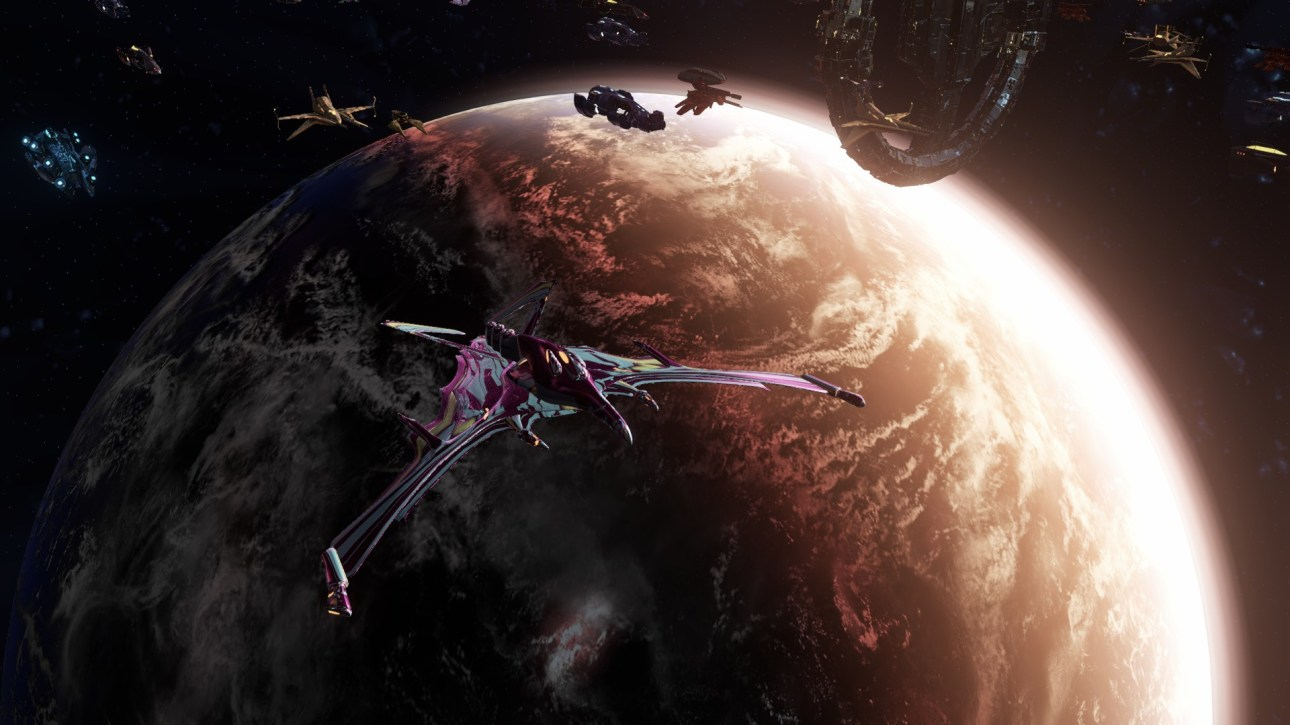 Ai War 2 The New Paradigm Free Download