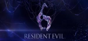 Resident Evil 6 / Biohazard 6 [FitGirl Repack]