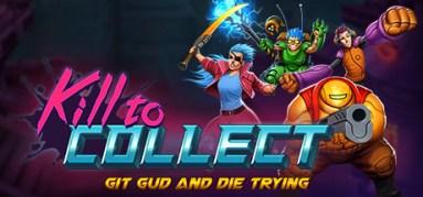 kill to collect fanatical mystery goldrush bundle