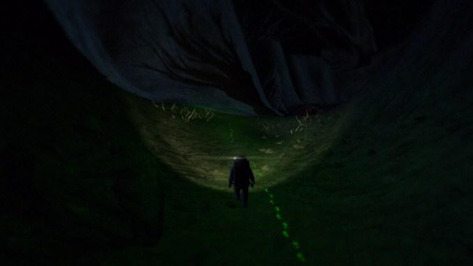 Lifeless Planet Premier Edition screenshot 3