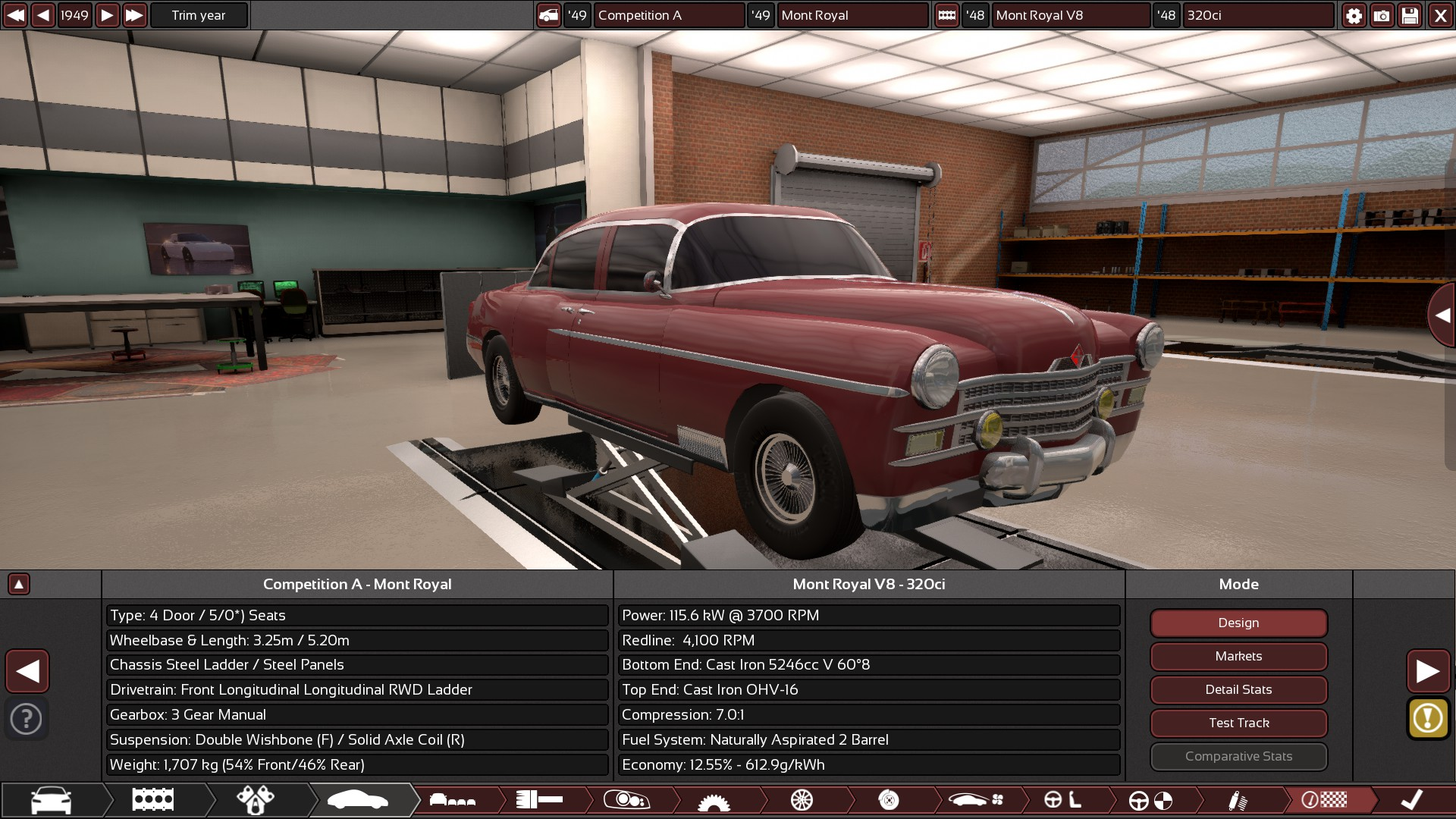 Automation The Car pany Tycoon Game Build SSE Skidrow