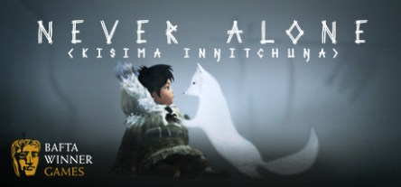 Never Alone (Incl. ALL DLC) Free Download