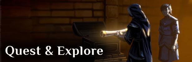 Shroud of the Avatar: Forsaken Virtues 5