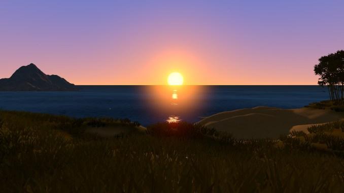 Salt Screenshot 1