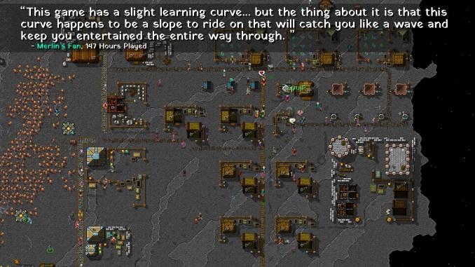 Rise to Ruins screenshot 3