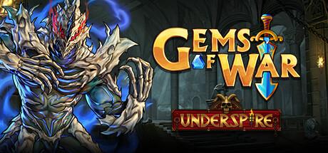 gems of war puzzle