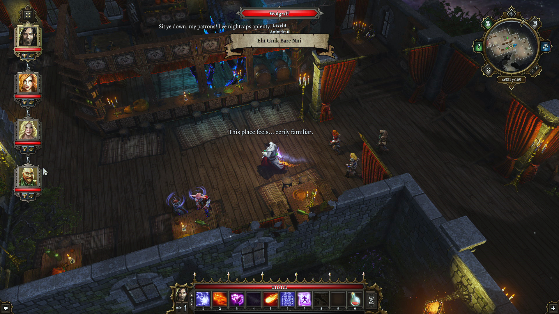 divinity original sin enhanced