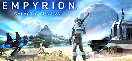 Microsoft Flight Simulator, Horizon Zero Dawn, Fall Guys: Steam представил Топ 20 лучших новых игр августа 2020 года