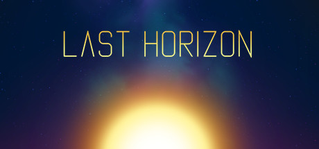 Last Horizon On Steam