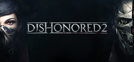 DISHONORED 2-STEAMPUNKS
