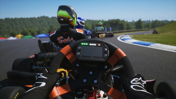 KartKraft™ on Steam