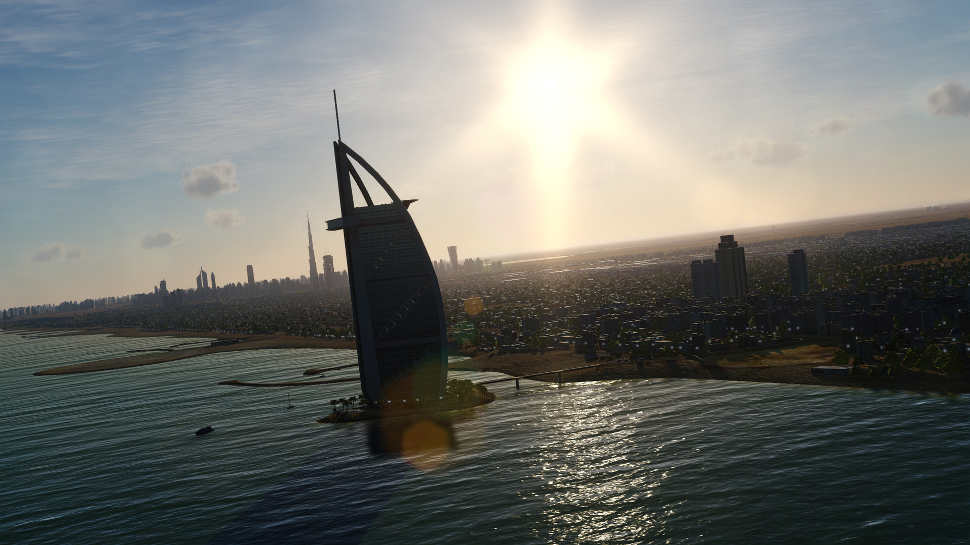 Dcs World Map Persian Gulf - Year of Clean Water