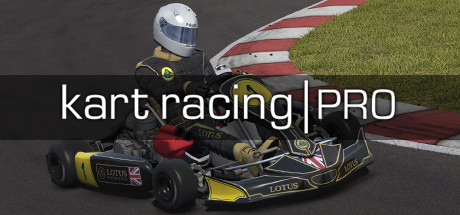 kart racing pro on
