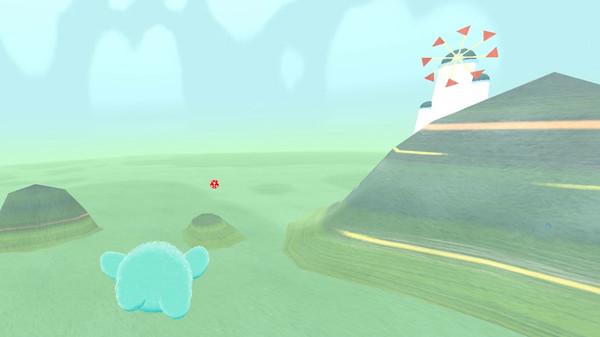Waba Screenshot