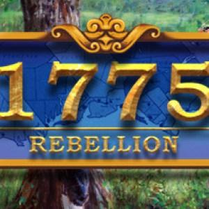 1775 digital