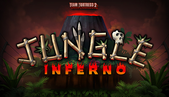 team fortress 2 on