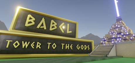 Babel: Tower to the Gods