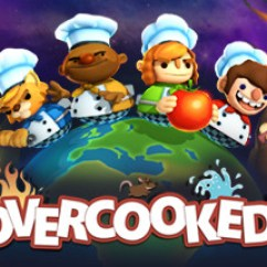 Kitchen Cooking Games Small Table And Chairs For Overcooked On Steam Buy