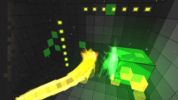 qrth-phyl Screenshot