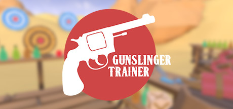 Gunslinger Trainer