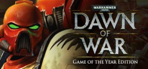 Warhammer® 40,000: Dawn of War® - Collection