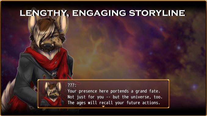 Major\Minor - Complete Edition Screenshot 1