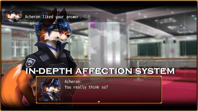 Major\Minor - Complete Edition Screenshot 2