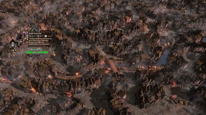 Medieval Kingdom Wars Screenshot 1