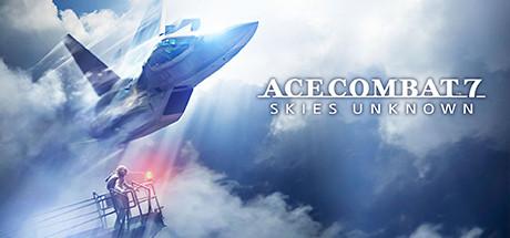 %name Ace Combat 7 Skies Unknown Savaş Uçağı Oyununu İndir