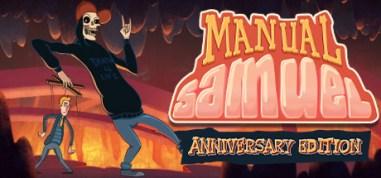 manual samuel fanatical mystery goldrush bundle
