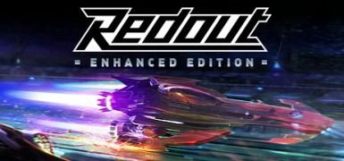 redout enhanced edition fanatical mystery goldrush bundle